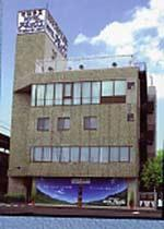 Photo of Business Hotel Annex Itako