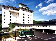 Hotel Hananoyu