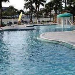 ‪Holiday Inn Hotel & Suites Indian Rocks Beach/Clearwater‬