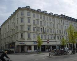 Photo of Hotel Windsor Copenhagen