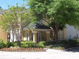 Extended Stay America - Houston - Willowbrook