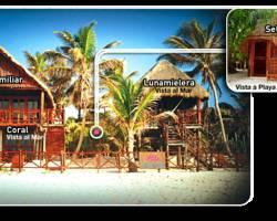 Photo of Azucar Hotel Tulum