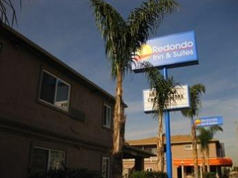 ‪Redondo Inn and Suites‬