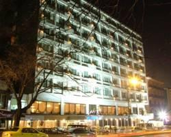 Photo of Kent Hotel Ankara