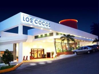 Los Cocos
