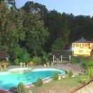 Corbett Jungle Club