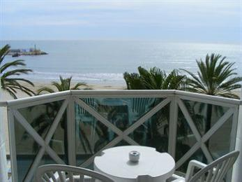 Photo of Hotel Casablanca Playa Salou