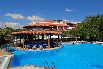 Photo of Hotel Mikro Village  Agios Nikolaos