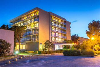 Photo of Hotel Imperial Vodice