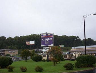 ‪Collinsville Knights Inn‬