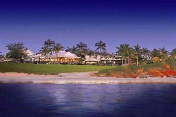 Photo of Cable Beach Club Resort & Spa Broome