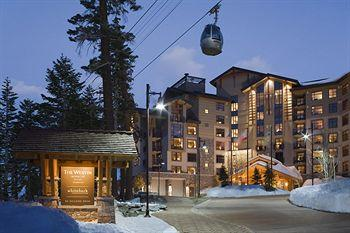 Westin Monache Resort Mammoth