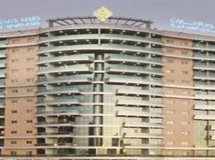 Photo of Emirates Stars Hotel Apartments Dubai