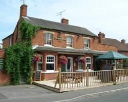 Photo of The Emmbrook Inn Wokingham