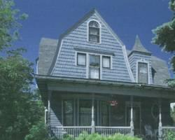 Photo of LeBlanc House Bed and Breakfast Minneapolis