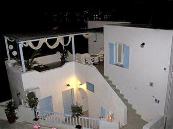 Photo of Aegean Hotel Tagoo