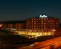 Photo of Hotel Leon d&#39;Oro Sassuolo