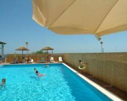 Photo of Hotel Adler Lido di Classe