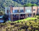 Alkantmooi Self Catering