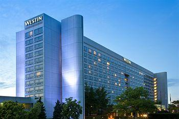 Photo of The Westin O'Hare Rosemont