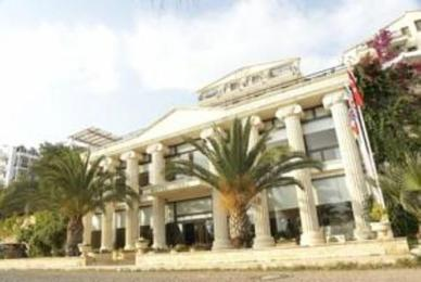 Photo of Hera Hotel Kas