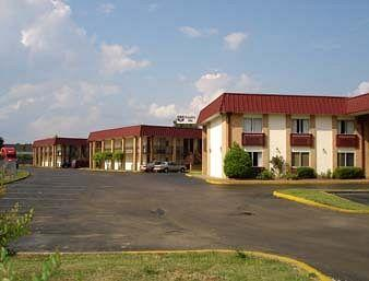 Photo of Knights Inn Airport Memphis