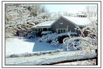 Photo of Bed & Breakfast in the Berkshires Richmond
