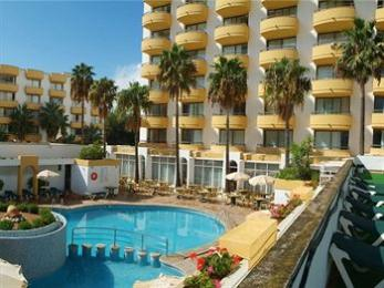Photo of Protur Atalaya Apartamentos Cala Millor