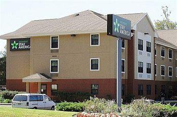 Photo of Extended Stay America - Philadelphia - Malvern - Great Valley