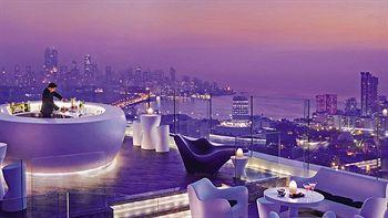 Photo of Four Seasons Hotel Mumbai Mumbai (Bombay)