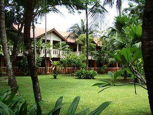 Photo of Hyton Leelavadee Phuket Patong