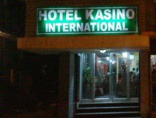 Hotel Kasino International