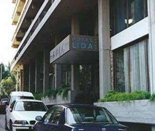 Photo of Hotel Lida Sparta