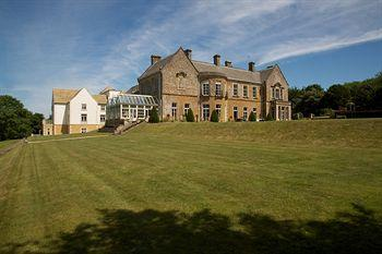 Photo of Wyck Hill House Hotel & Spa Stow-on-the-Wold