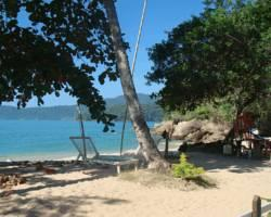 Photo of Camping Paraiso Ilha Grande