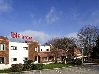Photo of Ibis Bourg en Bresse Bourg-en-Bresse