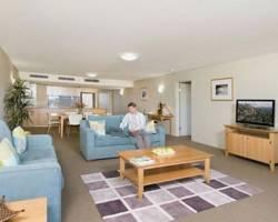 Photo of Riverside Holiday Apartments Ballina