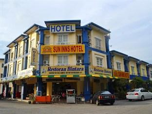 Photo of Sun Inns Ipoh