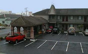 Photo of Quality Inn Eureka