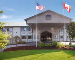 Best Western Sunapee Lake Lodge