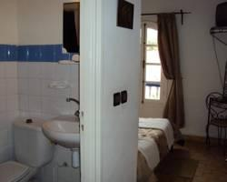 Photo of Hotel Chateau Mogador Essaouira