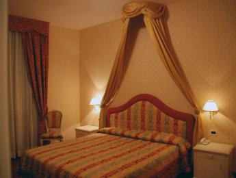 Photo of Hotel La Locanda Volterra