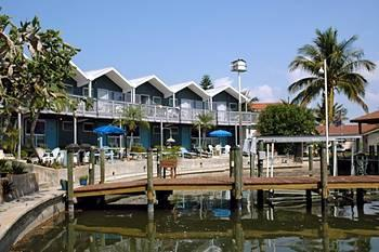 Photo of Dolphin Inn Fort Myers Beach
