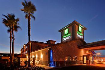‪Holiday Inn Express Green Valley‬