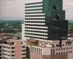 Photo of Sakura Grand View Hotel Hat Yai