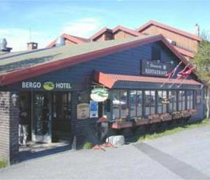 Photo of Bergo Hotel Beitostolen