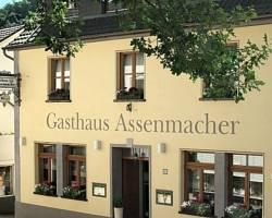 Gasthaus Assenmacher