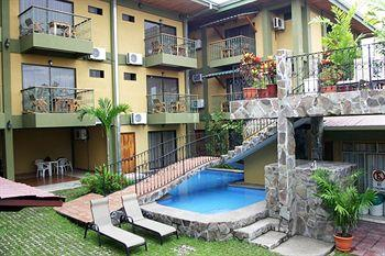 Photo of Hotel Arenal Carmela La Fortuna