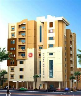 Photo of Ramee Suites 4 Manama