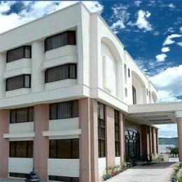 Photo of Hotel Sindhu International Tirupati